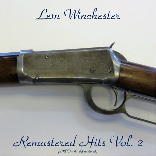 Remastered Hits Vol, 2 - All Tracks Remastered