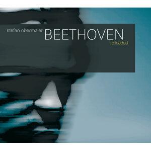 Beethoven Re- Loaded (ベートーヴェン リ・ローデッド)
