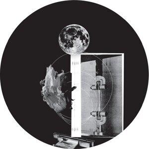 Mind Over Matter: Remixes