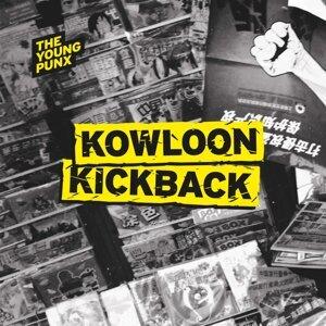 Kowloon Kickback - Gramophonedzie Mix
