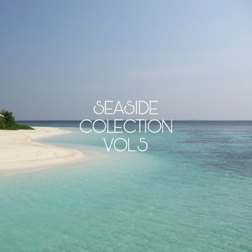 SEASIDE COLLECTION VOL.5