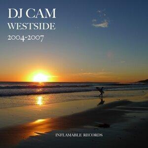 Westside 2004-2007
