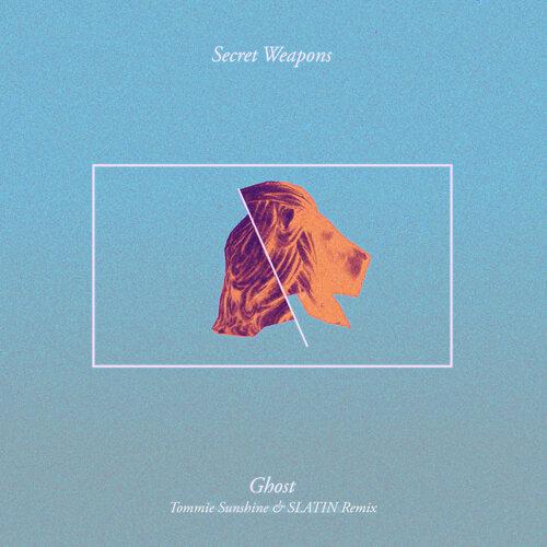 Ghost - Tommie Sunshine & SLATIN Remix