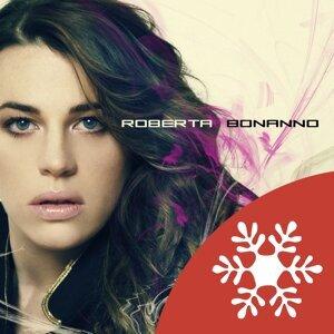Roberta Bonanno - Christmas Edition