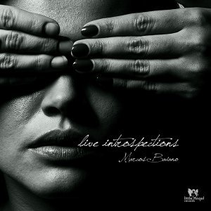 Live Introspections