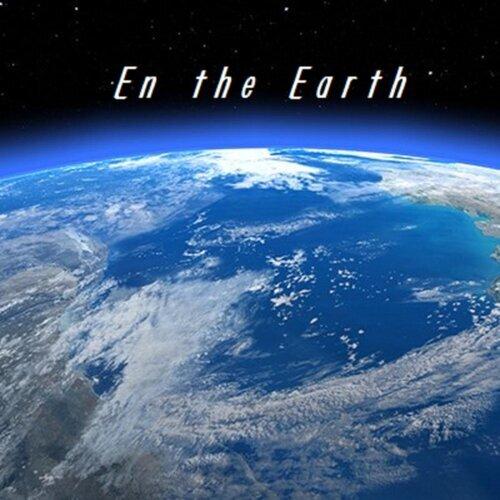 En the Earth