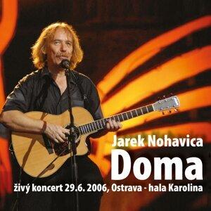 Doma - Live