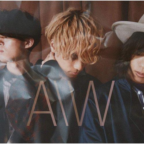 A/W (A/W)
