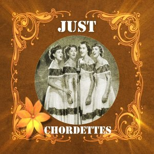 Just Chordettes