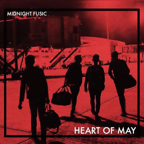 Heart Of May