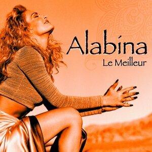 Alabina - Le Meilleur