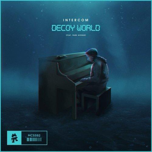 Decoy World (feat. Park Avenue)