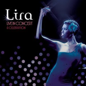 Live In Concert - A Celebration