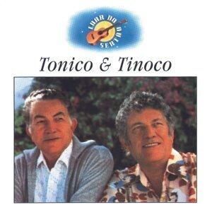 Luar Do Sertão - Tonico & Tinoco