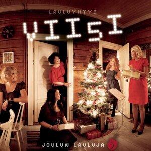 Joulun lauluja