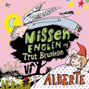 Nissen, Englen og Trut Brumlesen