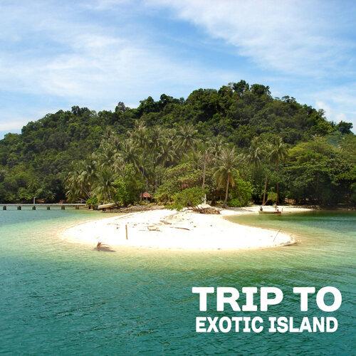 summer 2017 trip to exotic island summer 2017 beach music cool