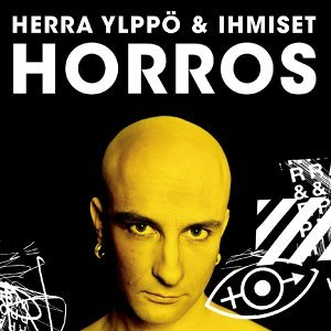 Horros