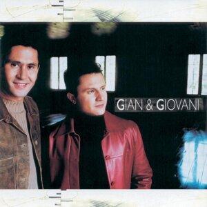 Gian & Giovani 2002