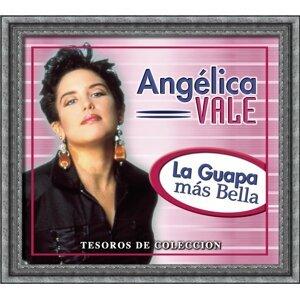 Tesoros De Colección - La Guapa... Mas Bella
