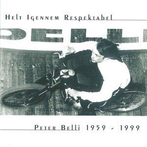 Helt Igennem Respektabel 1959-1999