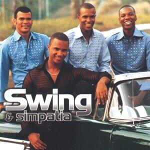 Swing & Simpatia