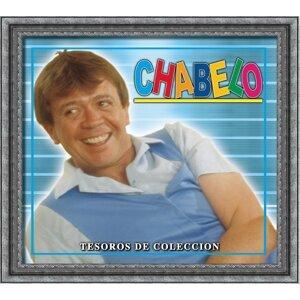 Tesoros De Coleccion - Chabelo