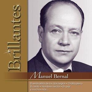 Brillantes - Manuel Bernal