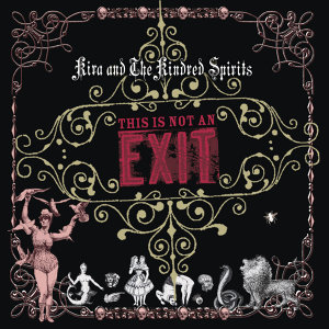 This Is Not An Exit (repack)