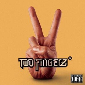 Two Fingerz V