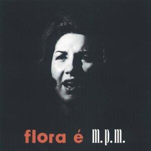 Flora E MPM