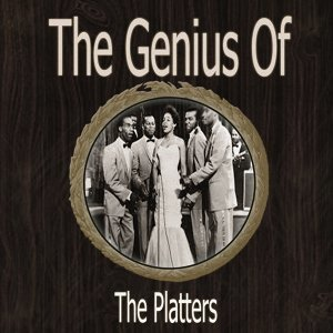 The Genius of the Platters