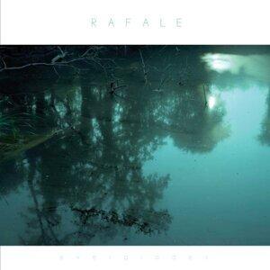 Everglades - EP