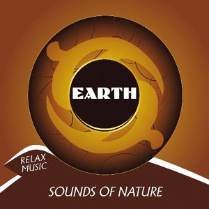 Sounds of Nature: Earth