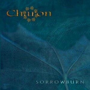 Sorrowburn