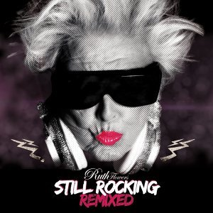 Still Rocking - Remixed