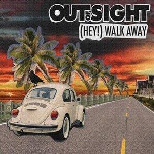 Hey! - Walk Away