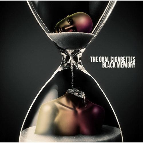 BLACK MEMORY (BLACK MEMORY)