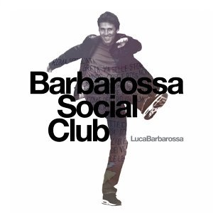 Barbarossa Social Club