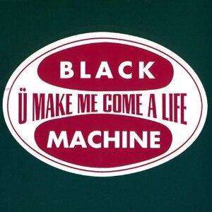 U Make Me Come a Life
