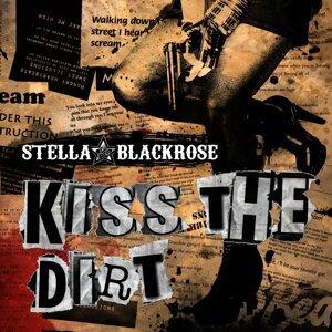 Kiss the Dirt