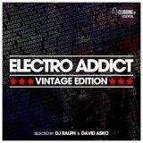 Electro Addict (Vintage Edition)