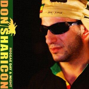 Reggae Day & Night - Dance Hall Edition