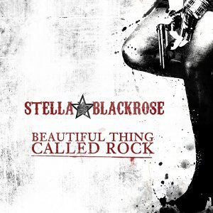 Beautiful Thing Called Rock