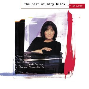 Mary Black: The Best of - 1991-2001