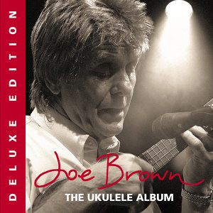 The Ukulele Album - Deluxe Edition