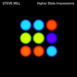 Higher State Impressions