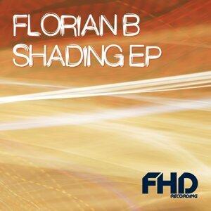 Shadind EP