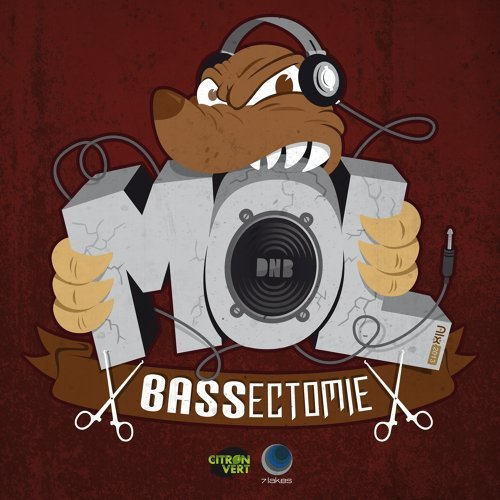 Bassectomie