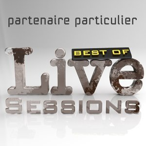 Best Of Live Sessions